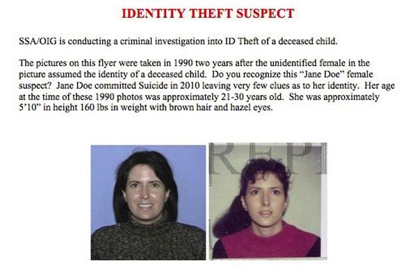 identity-theft-suspect