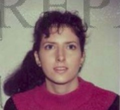 Lori Erica Ruff