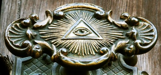 Illuminating the Illuminati