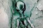 injured-alien-being