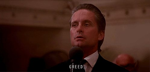 greed-is-good