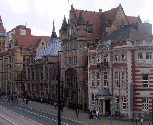 manchester_museum