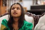yogamaatha