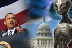 aliens-and-government