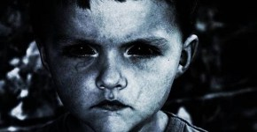 black-eyed-child