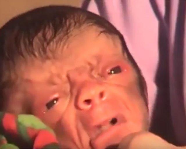 newborn-baby-rugged