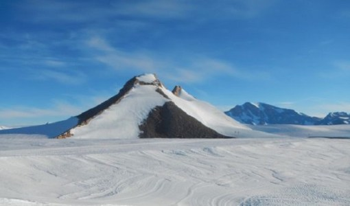 antarctica-pyramid-discovered