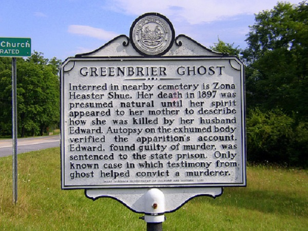 greenbrier-ghost-sign