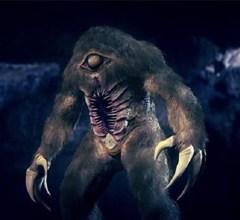 mapinguari-creature-lore