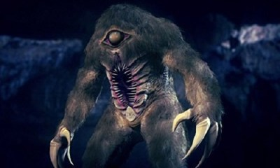 mapinguari-creature-lore