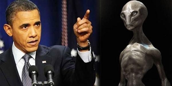 obama-alien-disclosure
