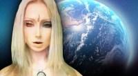 pleiadian-alien-race