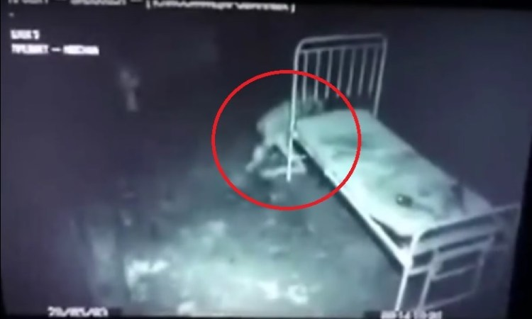 possessed-russian-man-on-floor