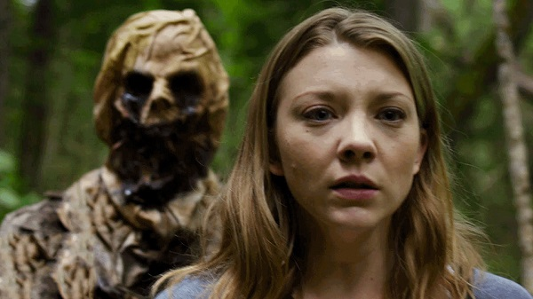 the-forest-natalie-dormer