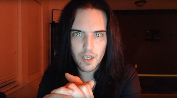 vampire-freak