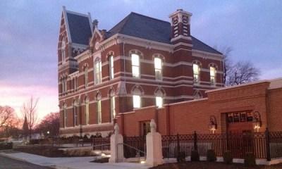 willard-library