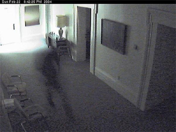 ghost-on-camera-at-willard-library