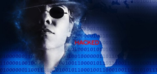 Creepy website streams over 73,000 hacked private camera feeds