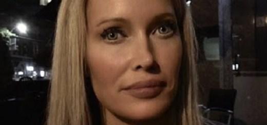 French woman believes she is an alien-human hybrid