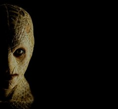 Lacerta Files Reptilians from Earth