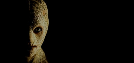 The Lacerta interview: Revealing the reptilians of inner Earth