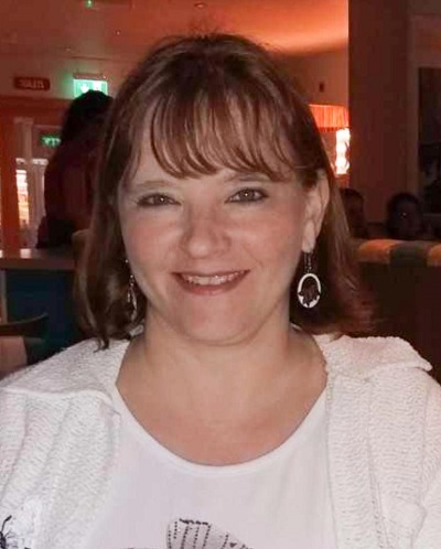 Debbie Merrick