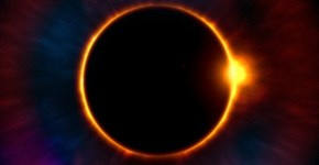 Eclipse of 2017
