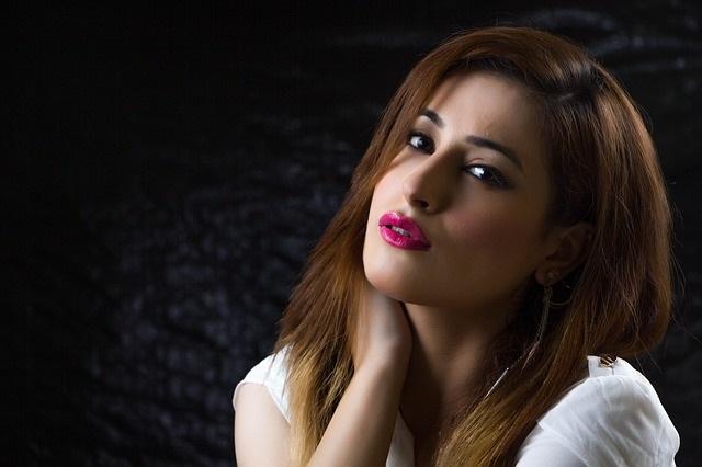 Lerina Garcia Gordo