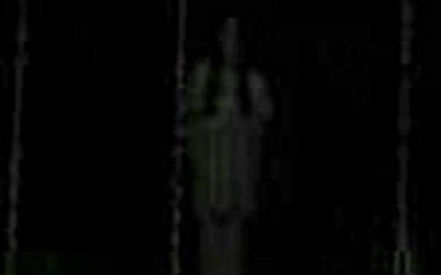 Mary the ghostly girl Idaho