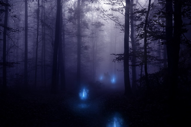 IMAGE(https://i2.wp.com/www.freaklore.com/wp-content/uploads/2017/09/Will-o-wisp-by-Emerald-Depths.jpg)