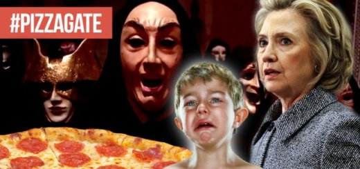 The satanic sacrifices and sexual escapades of Pizzagate