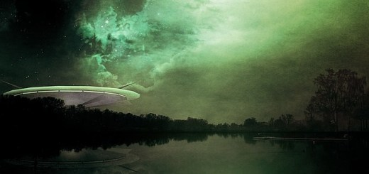 US Pentagon reveals UFO program disclosure