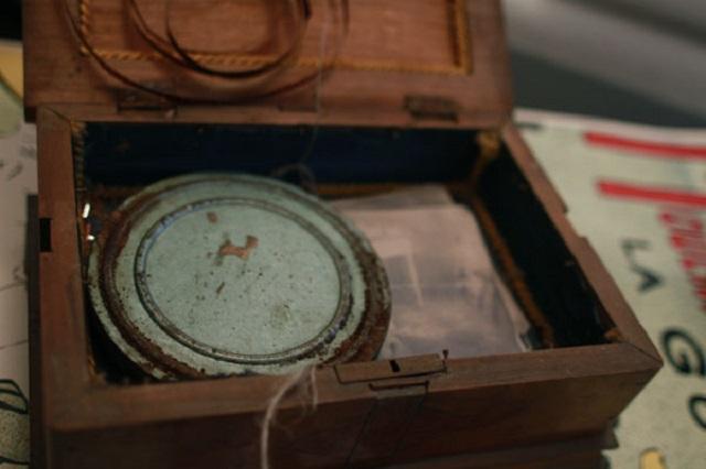 bitterroot box