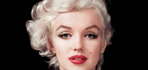 Marilyn Monroe murdered before revealing aliens exist