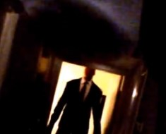 Slender Man video entry 46