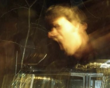 The Screaming Ghost photo