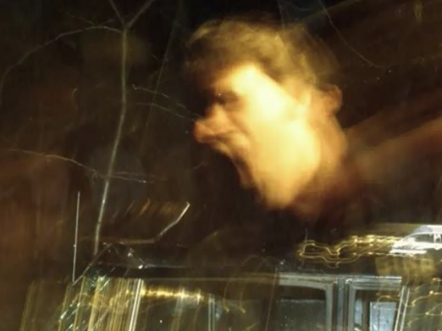 Image: The Screaming Ghost photo/Big Picture Agency Inc.