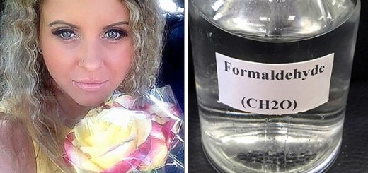 Young Russian Woman Mistakenly Embalmed Alive