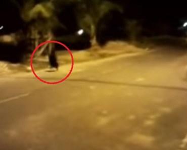 Greedy Goblin Grumbles Streets of Brazil