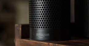 Amazon Alexa privacy weird laughing