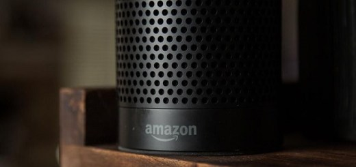 Alexa Enabled Amazon Devices Are Doing Weird Things