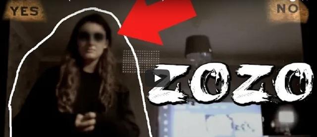 Emma Zozo experience YouTube