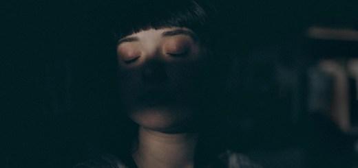 The Strangeness Of Sleepwalkers