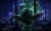 Fantastic Fairy Tale Phantom stories