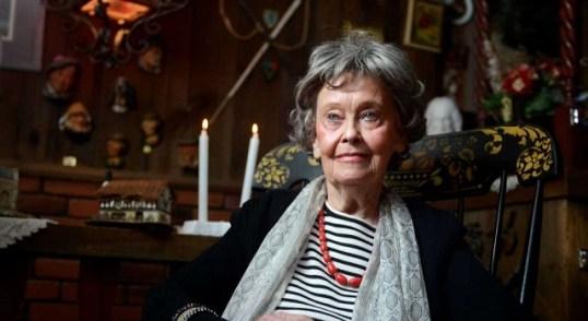 Lorraine Warren Dead At 92