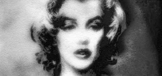 Paranormal Investigative Team Records Voice Of Marilyn Monroe