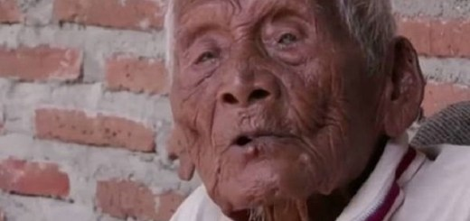 Oldest Known Human In The World Allegedly Died At Age 146