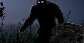 The-Grafton-Monster-West-Virginia