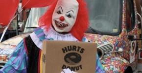 Hurts Donuts Company