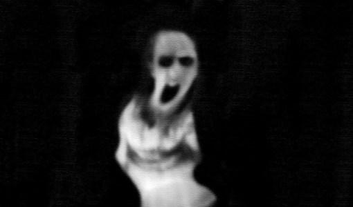 ghostly-entity